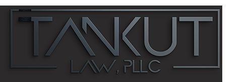 Meltem Karla Tankut Law Office